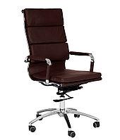 Кресло офисное для руководителя CHAIRMAN 750