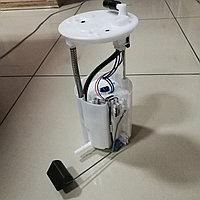 Фильтр топливный (станция в сборе) SUZUKI GRAND VITARA JB424