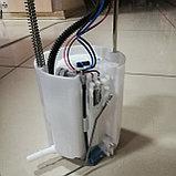 Фильтр топливный (станция в сборе) SUZUKI GRAND VITARA JB424, фото 2