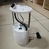 Фильтр топливный (станция в сборе) SUZUKI GRAND VITARA JB424, фото 4