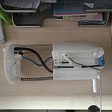Фильтр топливный (станция в сборе) SUZUKI GRAND VITARA JB424, фото 5