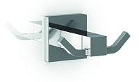 Крючок настенный для ванной LUCENTUM