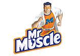 Мистер Мускул для стекол с триггером, фото 2