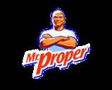 Мистер Пропер порошок (400 гр), фото 2