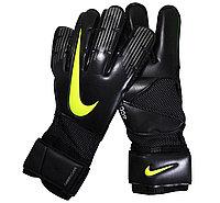 Вратарские Перчатки Nike Goalkeeper Vapor Grip3
