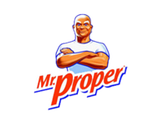 Мистер Пропер моющая жидкость (500 мл), фото 2