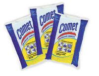 Comet порошок