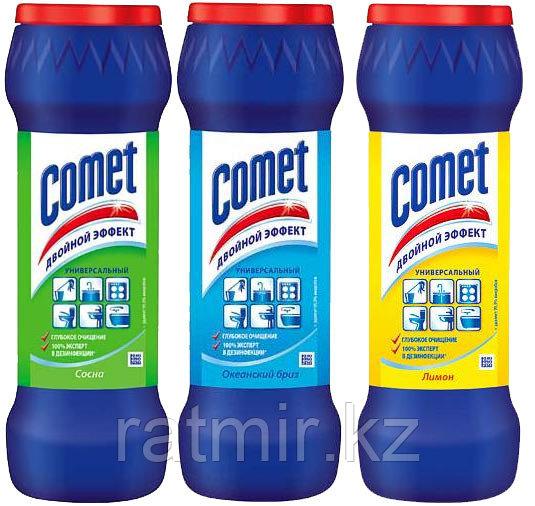 Comet порошок (475 гр)