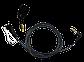Микрофон шумоподавляющий mini Jack 3,5 мм для диктофона Olympus ME52W, Направленность: Направленый, Разъем: mi, фото 2