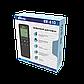 Диктофон Ritmix RR-810, 4 Gb, MP3, WMA, WAV, Время записи: HQ - 48 ч., NC - 72 ч., SP - 145 ч., LP - 583 ч., М, фото 5
