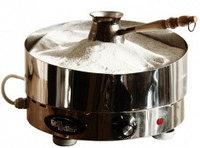 Кофе на песке Grill Master Ф1КФЭ