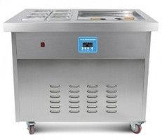 Фризер для жареного мороженого EQTA FTQ-520S