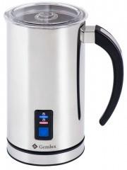 Подогреватель и вспениватель молока Gemlux GL-MF-08
