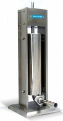 Шприц колбасный Assum SV-10