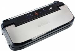 Упаковщик вакуумный Gemlux GL-VS-169S