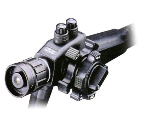 Многофункциональный гастрофиброскоп FG-29V (фиброгастроскоп) ФГДС
