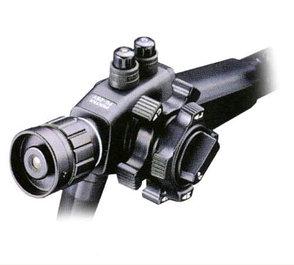 Оптические фибро эндоскопы