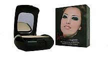 Пудра двойная MAC Gaga collection