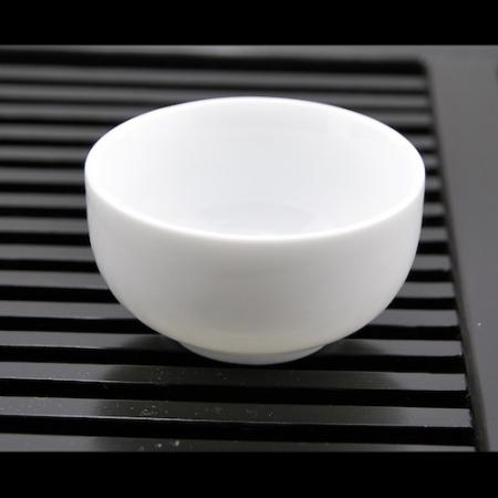 Пиалы керамические чайные
