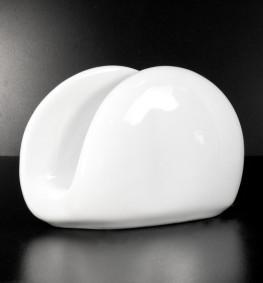 Салфетницы керамические