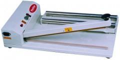 Запайщик пакетов Hualian SP-600