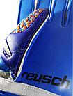 Вратарские Перчатки Reusch Re Pulse, фото 2