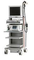 Видеоэндоскопическая система Pentax EPK-1000