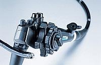 Видеогастроскоп Pentax EG-2990K (ФГДС), фото 1