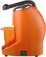 Соковыжималка Cunill Acid One Orange