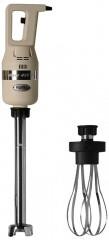 Миксер ручной Fama Mixer 450 VV Combi + насадка 400 мм