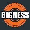 """ТОО """"Bigness"""" производство резинотехнических изделий"""