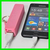 USB товары
