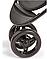 Прогулочная коляска Happy Baby Ultima Beige, фото 2