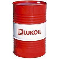 Моторное масло Лукойл Супер 10W40 60 литров