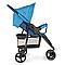 Прогулочная коляска Happy Baby Ultima Marine, фото 3