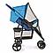 Прогулочная коляска Happy Baby Ultima Marine, фото 8