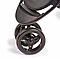 Прогулочная коляска Happy Baby Ultima Marine, фото 7