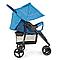 Прогулочная коляска Happy Baby Ultima Marine, фото 5