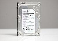 Жесткий диск Seagate HDD 3000GB, фото 1