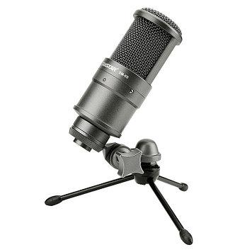 Студийный вокальный микрофон Takstar SM-8B