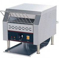Тостер конвейерный Master Lee ML/ATS-450