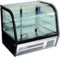 Витрина холодильная VIATTO ABR160