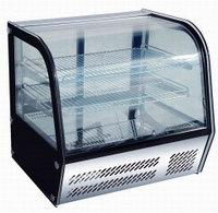 Витрина холодильная GASTRORAG HTR160