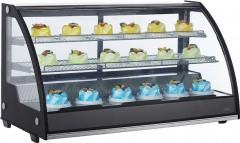 Витрина холодильная Enigma RTW-201L
