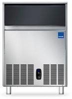 Льдогенератор Icematic CS90 W
