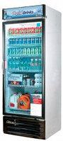 Шкаф холодильный Turbo air FRS-600RP