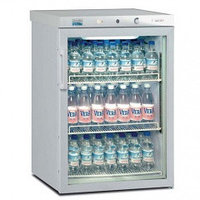 Шкаф холодильный Mondial Elite TTG PR14LT