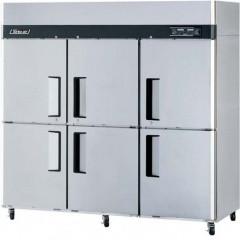 Шкаф холодильный Turbo air KR65-6