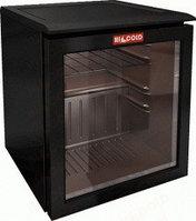 Шкаф холодильный барный HICOLD XW-55