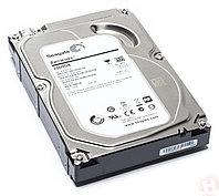 Жесткий диск Seagate HDD 2000GB, фото 1